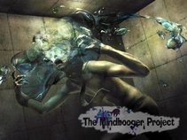 The Mindbooger Project