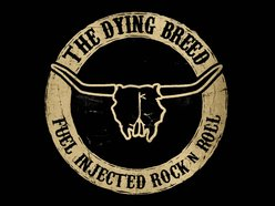 Image for The Dying Breed (SA)