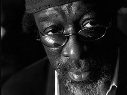 Image for James Blood Ulmer