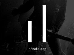infiniteloop