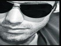 DJ PRODUCER CHARLIE SPOT