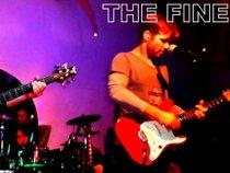 The Fine