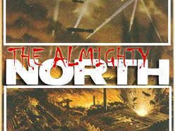 Image for THE ALMIGHTY NORTH