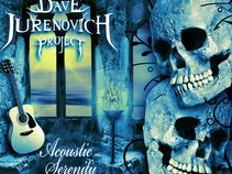 Dave Jurenovich Project