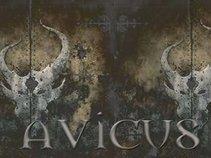 AVICUS