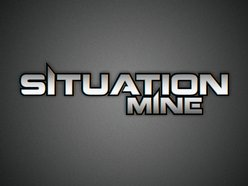 Image for Situation Mine