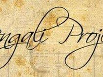 Svengali Project