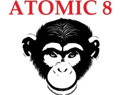 Image for ATOMIC8