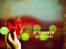 D'CAHAYA