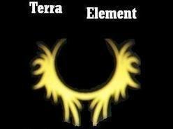Image for Terra Element