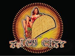 Image for Taco City Rockers