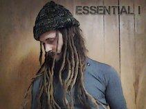 Essential I
