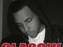 CLASSIK™