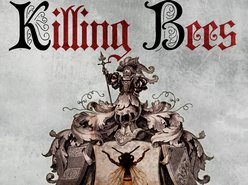 Image for Killing Bees