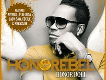 Honorebel