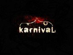 Image for karnival (Official)
