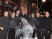 The Hudson Ohio Reunion Band