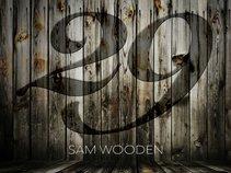 Sam Wooden