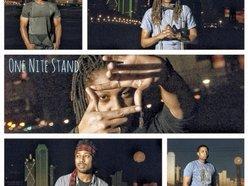 One Nite Stand