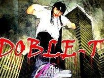 DOBLE-T PUNTO RECORDS