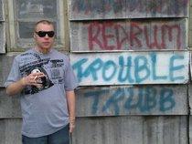 Trouble Trubb