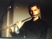 Danilo De Luca