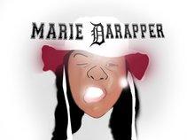 Marie darapper