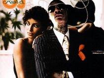 Wiz Khalifa - Kush & OJ Mixtape