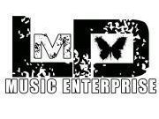 LMD MUSIC ENTERPRISE