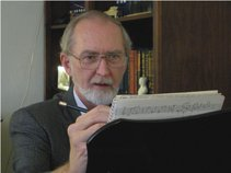 John Winsor, Composer