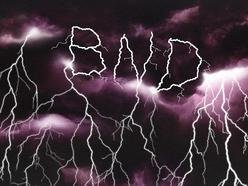 Image for B N D