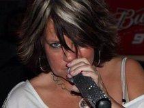 Lisa Ann &  Gypsy Stone Band