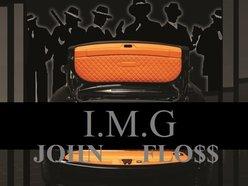 John Floss