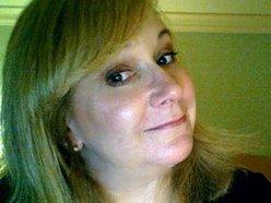 Image for Sandy Andina
