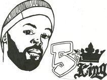 5th-King