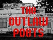 The Outlaw Poets