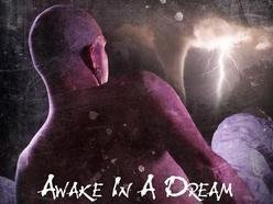Awake In A Dream