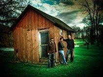 Reddan Brothers Band