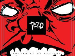Image for Tezo
