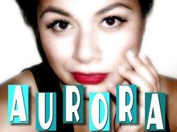 Image for Aurora Bleu