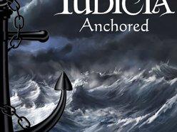 Image for Iudicia