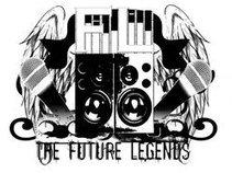 The Future Legends