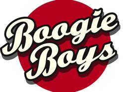 Image for Boogie Boys