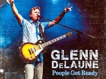 Glenn DeLaune