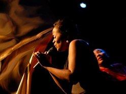 Image for Tawanda Robbins