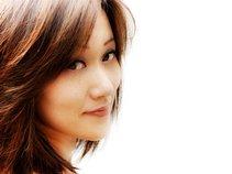 Yoko Miwa