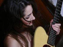 Cintia Vallenari