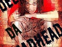Deezy Da DreadHead