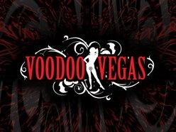 Image for Voodoo Vegas