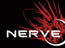 Image for Nerve End